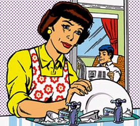 lavoro_domestico
